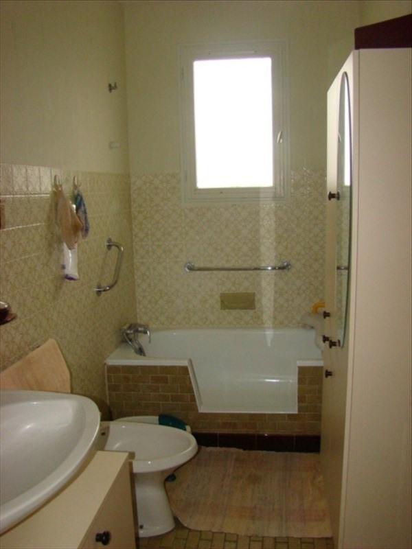 Verkoop  huis Mussidan 137000€ - Foto 7