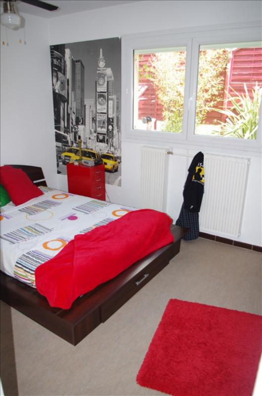 Vente de prestige appartement Toulon 640000€ - Photo 5