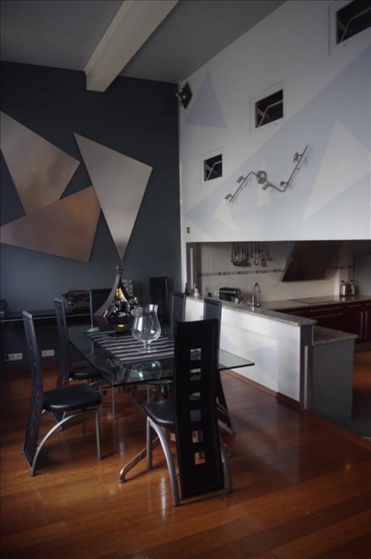 Verkauf loft Schiltigheim 449000€ - Fotografie 3