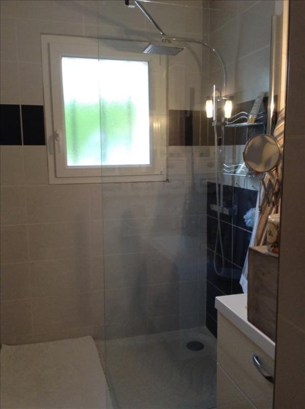Sale house / villa St heand 336000€ - Picture 5