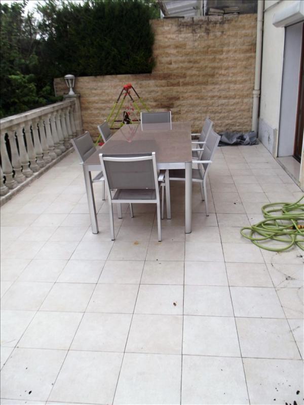 Vente maison / villa Romainville 680000€ - Photo 4