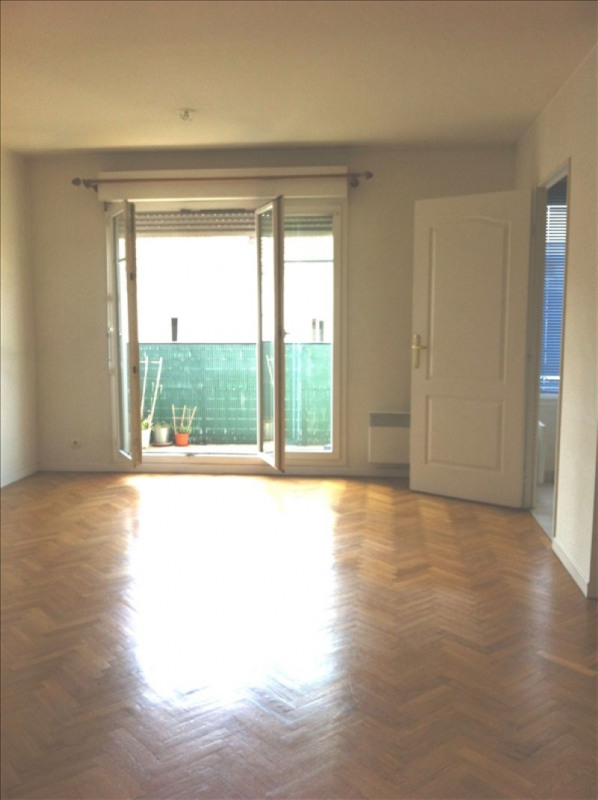 Location appartement Maisons alfort 750€ CC - Photo 2