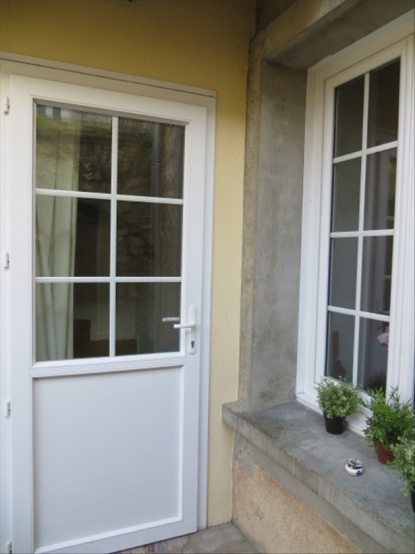 Vente maison / villa Epernon 236000€ - Photo 2