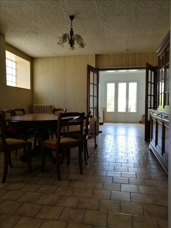 Vente maison / villa Blois 182000€ - Photo 3