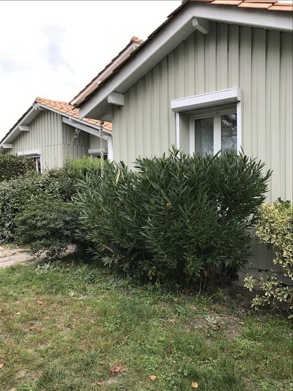 Vente de prestige maison / villa Bruges 575000€ - Photo 1