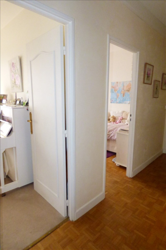 Vente appartement Avon 215 000€ - Photo 7