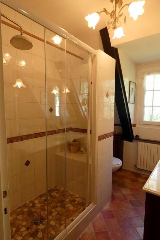 Vente maison / villa Conches en ouche 367500€ - Photo 8