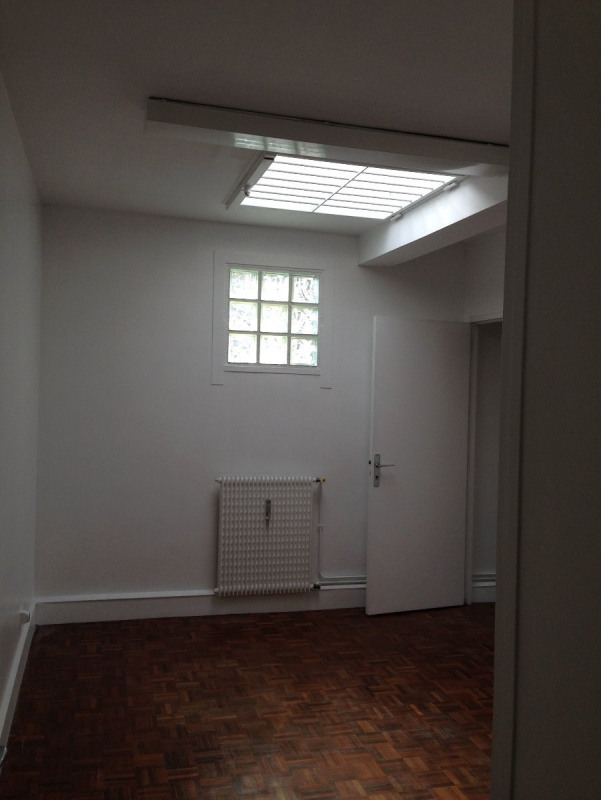 Location appartement Montreuil 1 193€ CC - Photo 3