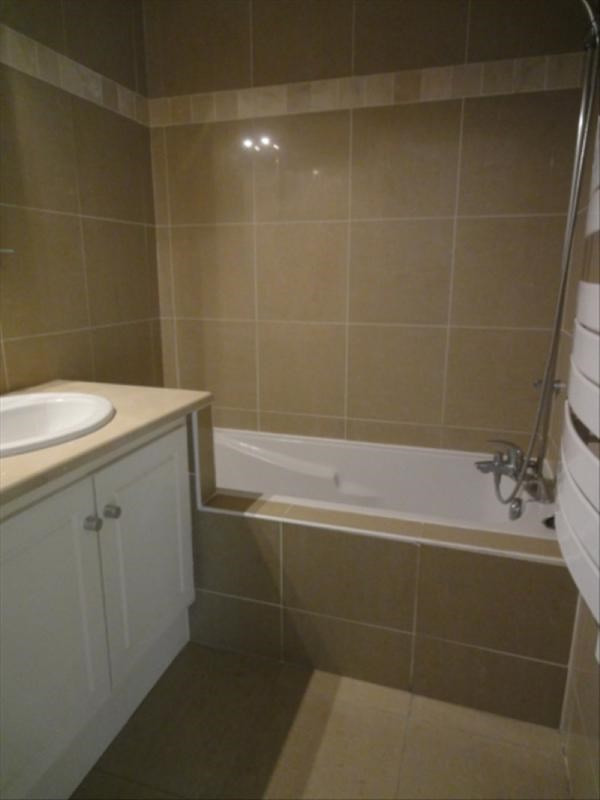 Verkoop van prestige  appartement Aix en provence 735000€ - Foto 5