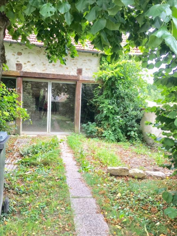 Vente maison / villa La ferte sous jouarre 209000€ - Photo 15