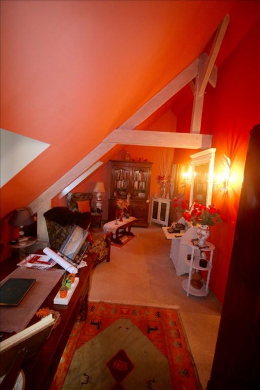 Vente maison / villa Cauge 345000€ - Photo 5
