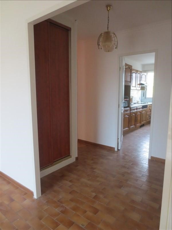 Sale apartment Montpellier 198 000€ - Picture 7