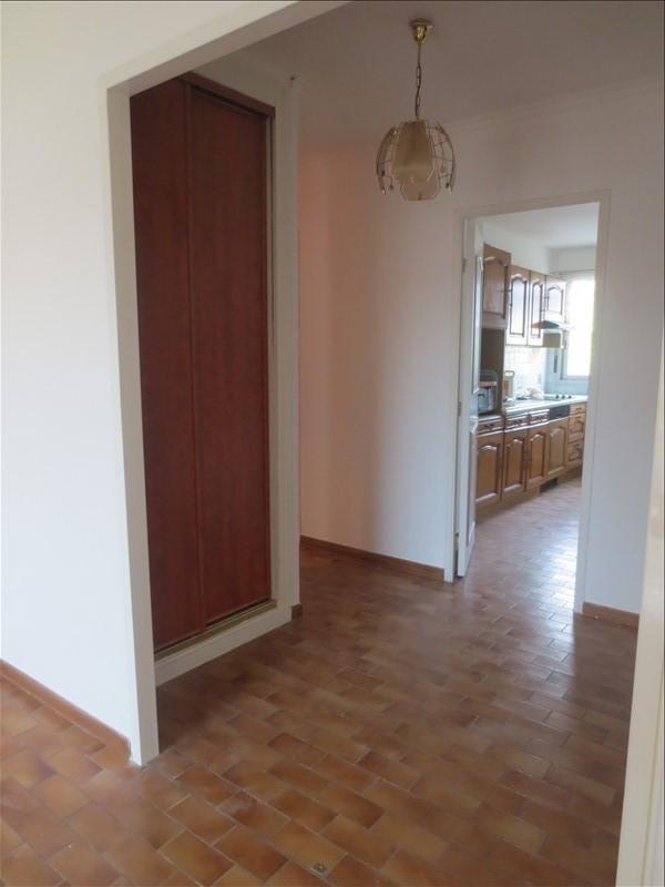 Verkoop  appartement Montpellier 198000€ - Foto 7