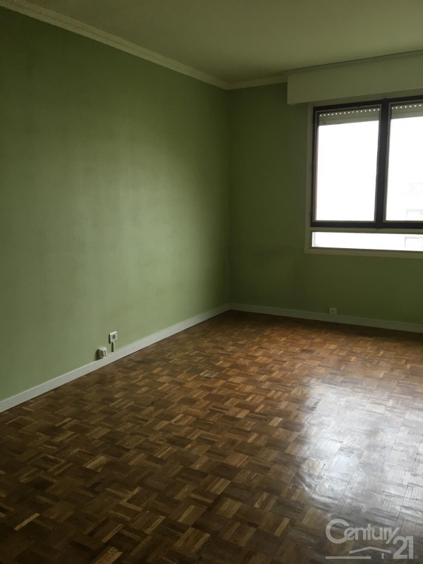 Location appartement Massy 1 280€ CC - Photo 6