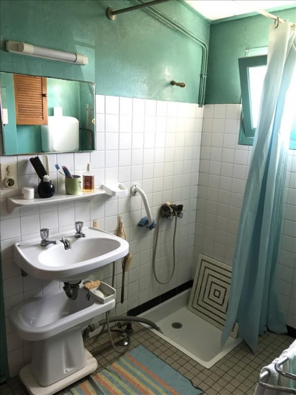 Sale house / villa Mimizan 212000€ - Picture 7