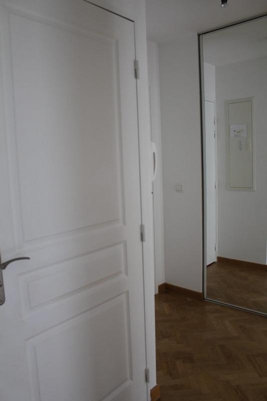 Venta  apartamento Houilles 239000€ - Fotografía 7