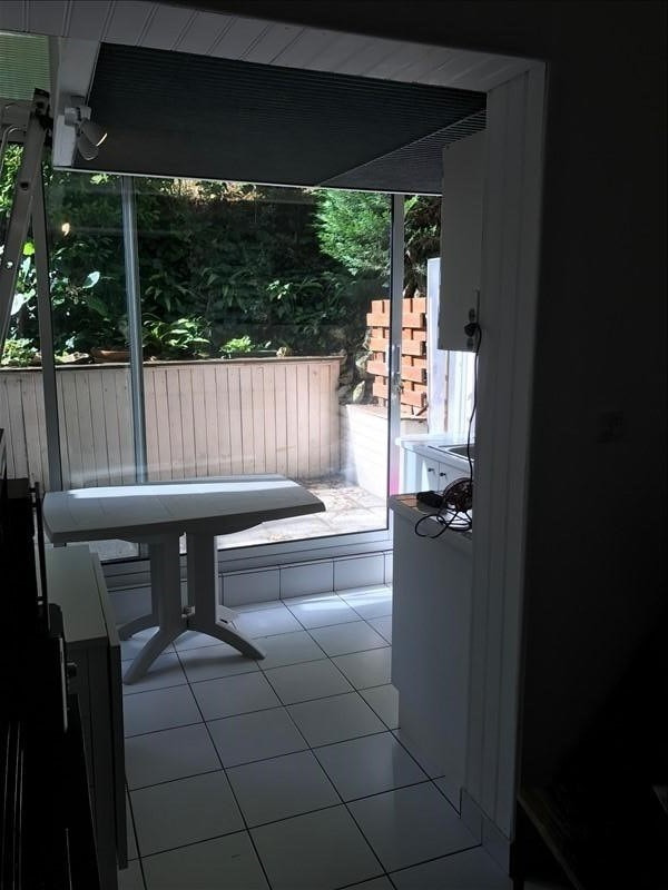 Vente appartement Arcachon 131 000€ - Photo 5