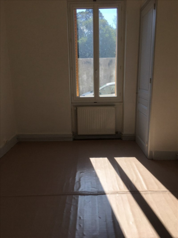 Location appartement Vienne 630€ CC - Photo 4