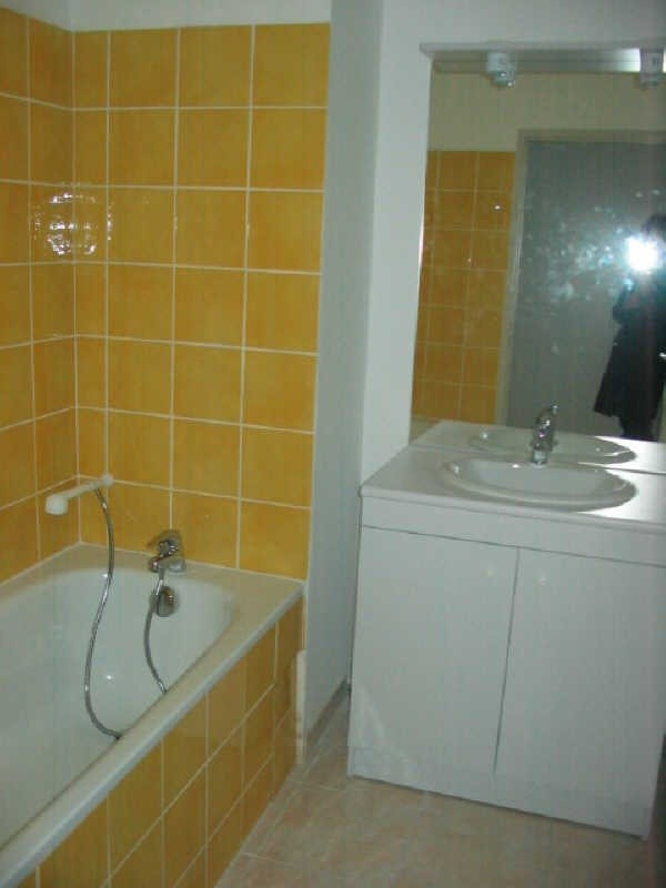 Location appartement Carpentras 345€ CC - Photo 2