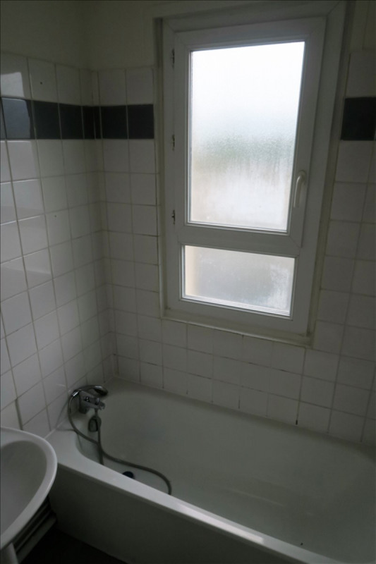 Vente appartement Ste genevieve des bois 94 600€ - Photo 2