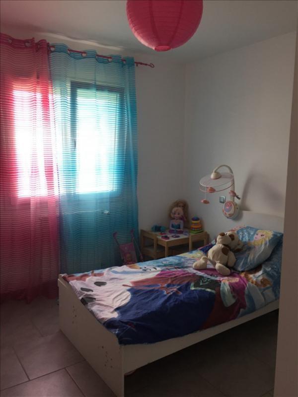 Location maison / villa Castelnau d estretefonds 1050€ CC - Photo 6