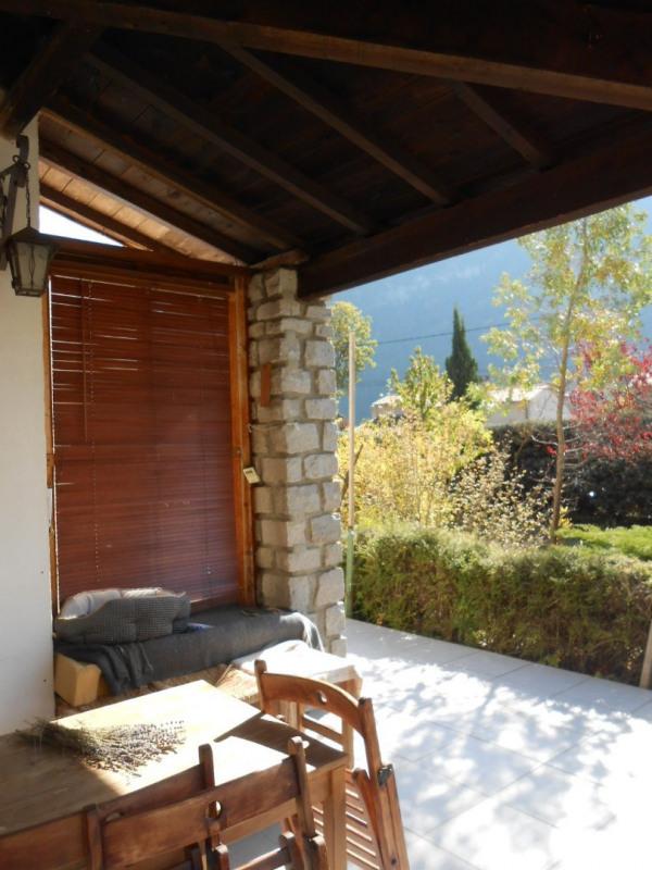 Vente maison / villa Die 210000€ - Photo 7