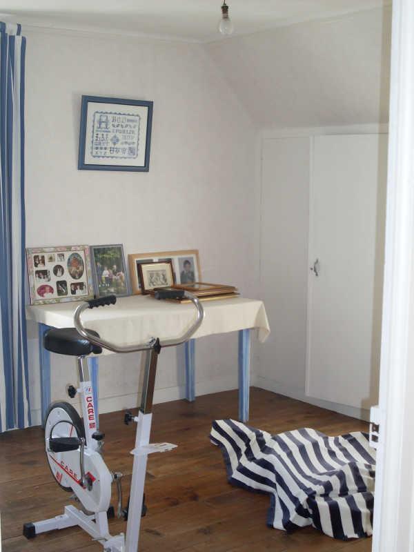 Sale house / villa Audierne 281340€ - Picture 7