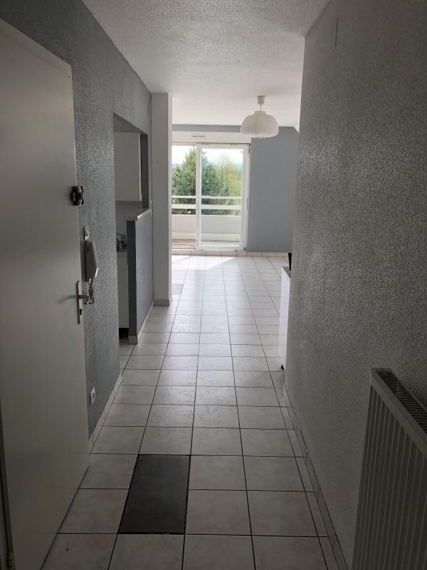 Alquiler  apartamento Plobsheim 898€ CC - Fotografía 2