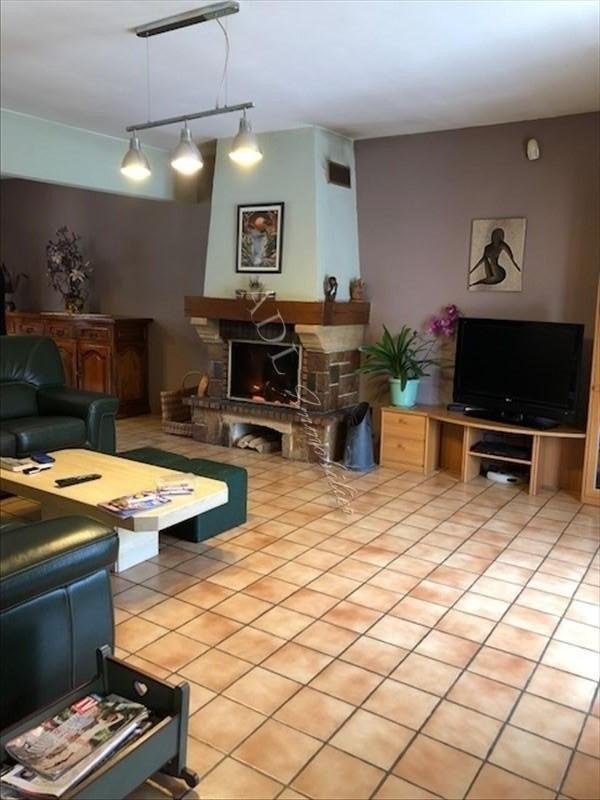 Sale house / villa Precy sur oise 340000€ - Picture 3