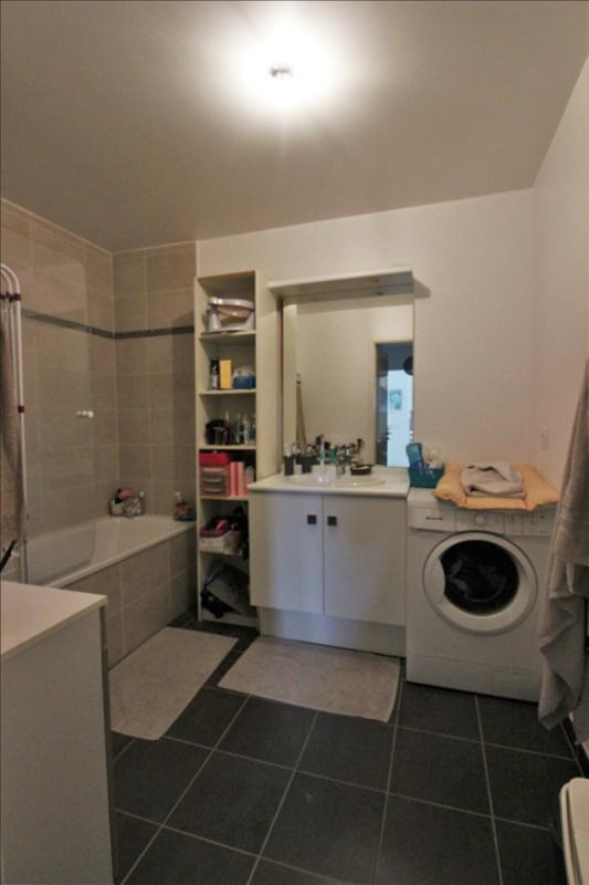 Vente appartement Rambouillet 249000€ - Photo 5