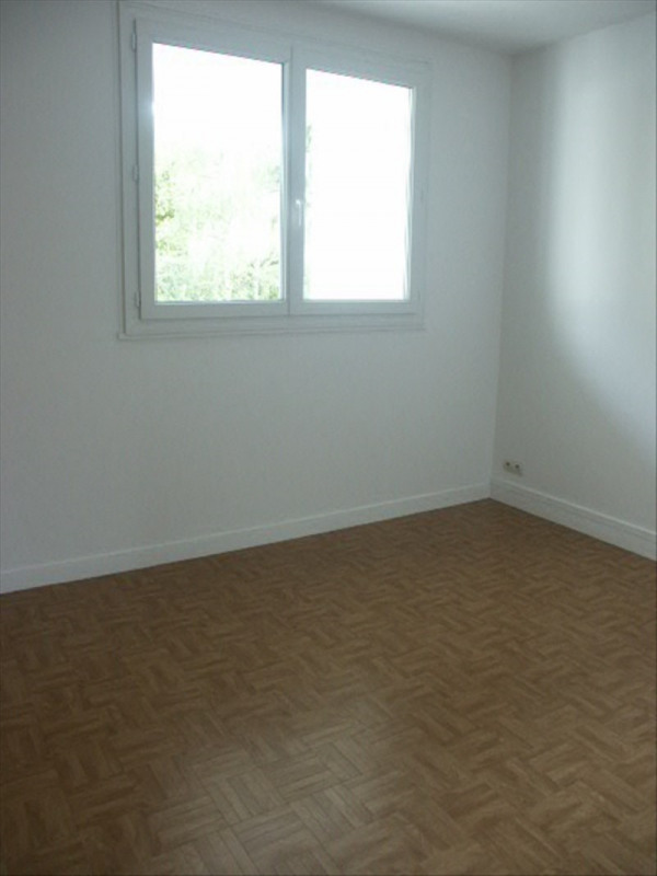 Location appartement Bures sur yvette 930€ CC - Photo 4