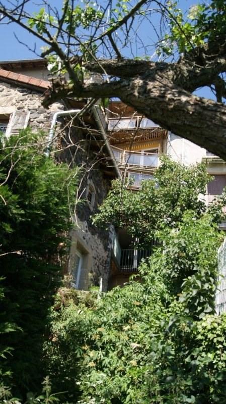Sale house / villa Le monastier sur gazeille 244600€ - Picture 24