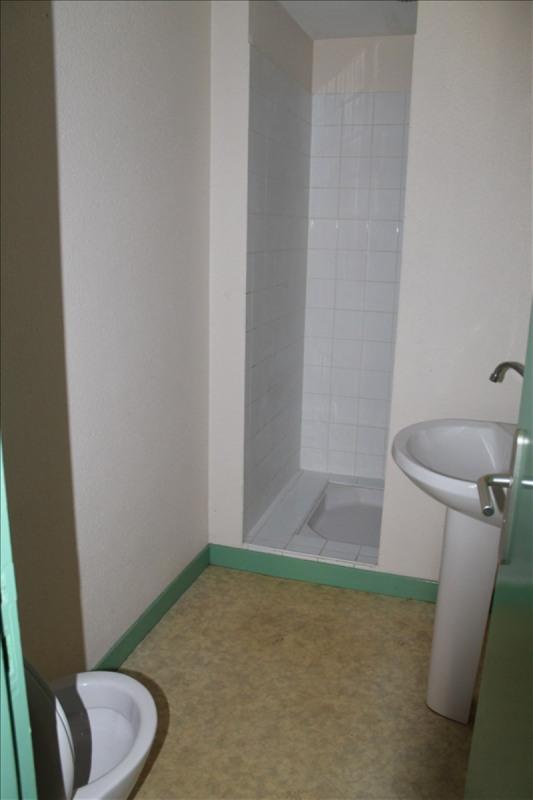 Locação apartamento Bazas 258€ CC - Fotografia 4