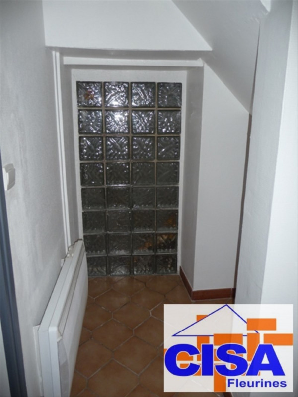Location appartement Pont ste maxence 390€ CC - Photo 5