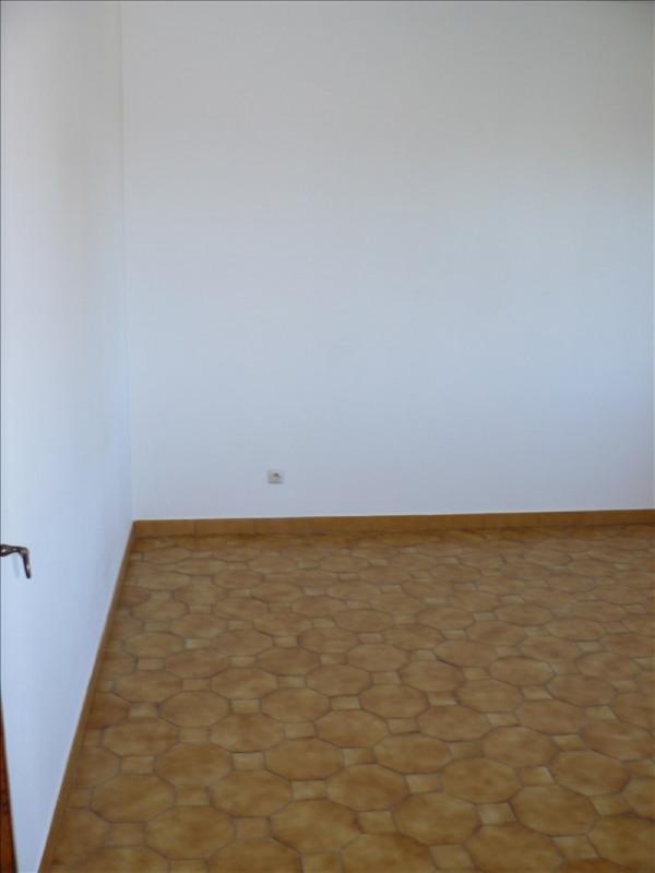 Vente maison / villa Lunel 249100€ - Photo 5