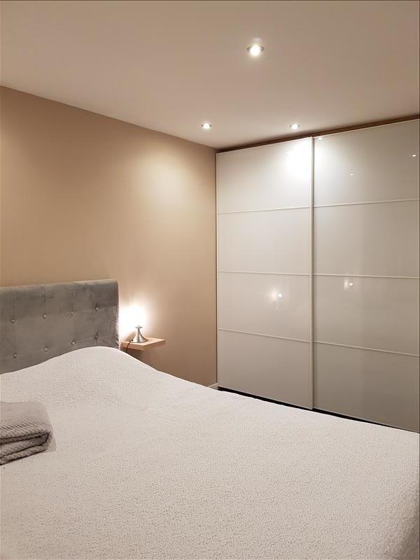 Vente appartement Annemasse 255000€ - Photo 7