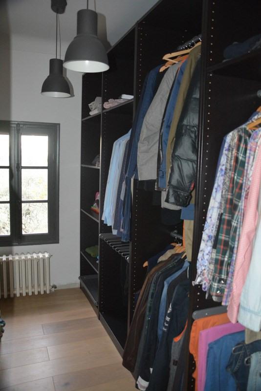 Verkoop van prestige  huis Montauroux 995000€ - Foto 32