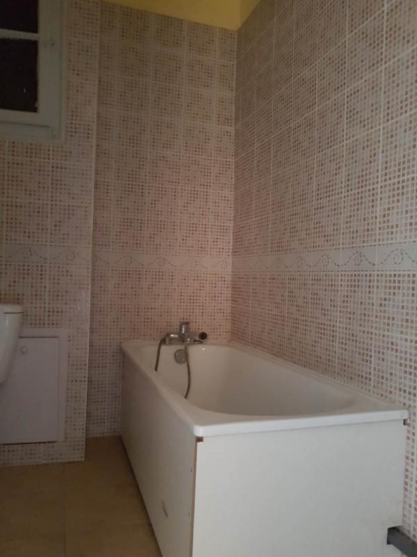 Location appartement Annemasse 900€ CC - Photo 4