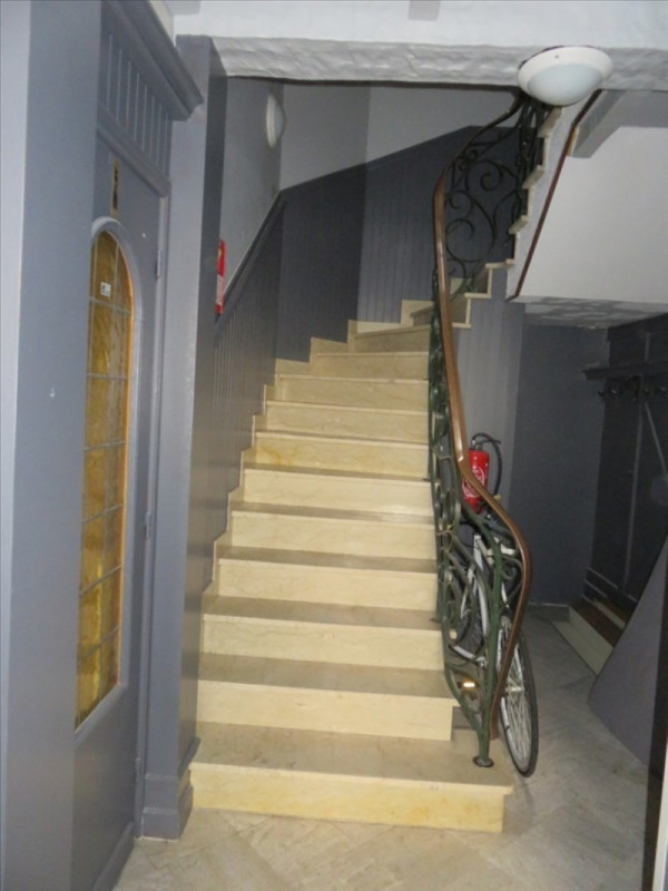 Vente immeuble Dunkerque 510000€ - Photo 10