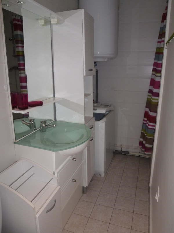 Location appartement Colombes 673€ CC - Photo 4