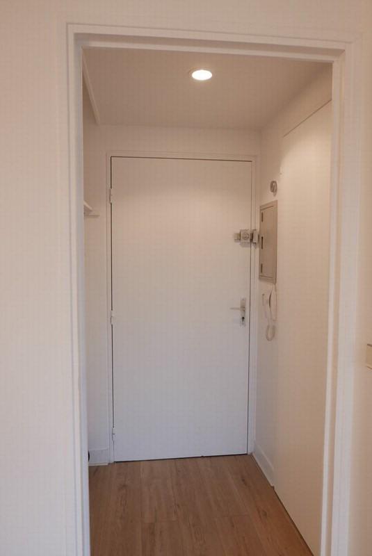 Sale apartment Deauville 140400€ - Picture 3