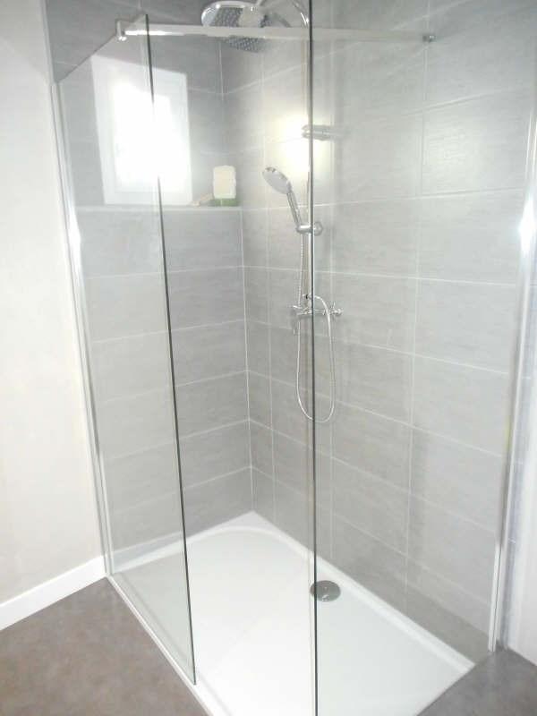 Vente appartement Royan 248750€ - Photo 10
