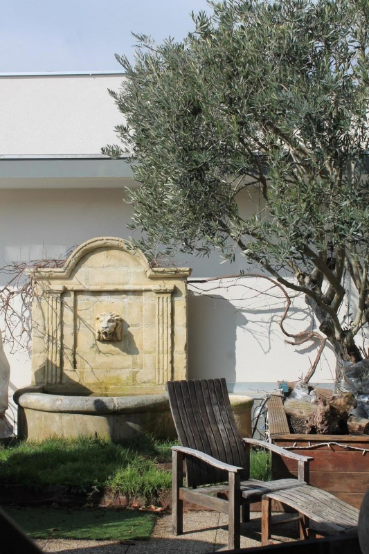Vente de prestige maison / villa Lyon 4ème 1750000€ - Photo 11