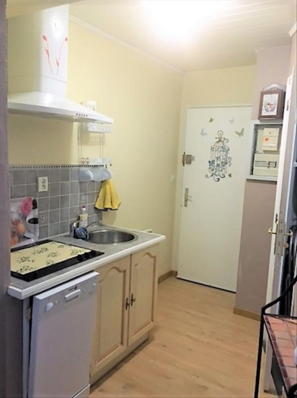 Vente appartement Collioure 149000€ - Photo 8