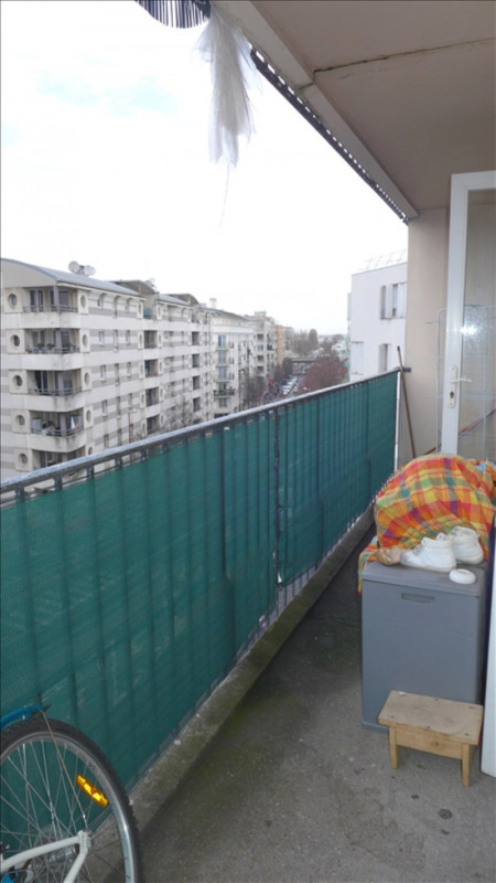 Sale apartment Bondy 144 000€ - Picture 5