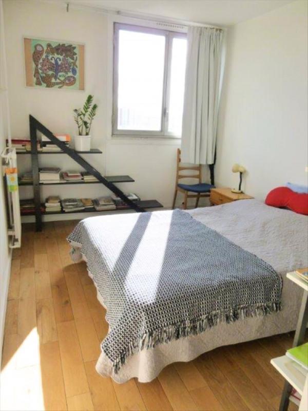 Vente appartement Paris 19ème 400000€ - Photo 4
