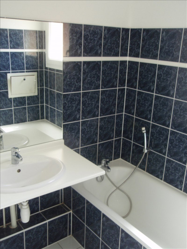 Vente appartement Strasbourg 140 000€ - Photo 2