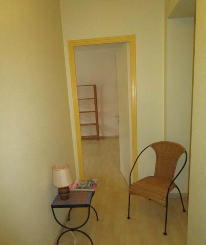 Sale apartment Vannes 183400€ - Picture 3