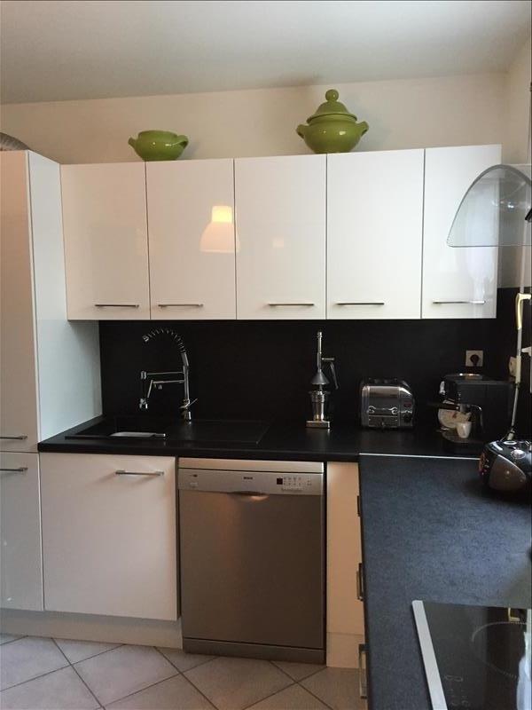 Vente appartement Savigny sur orge 179800€ - Photo 3