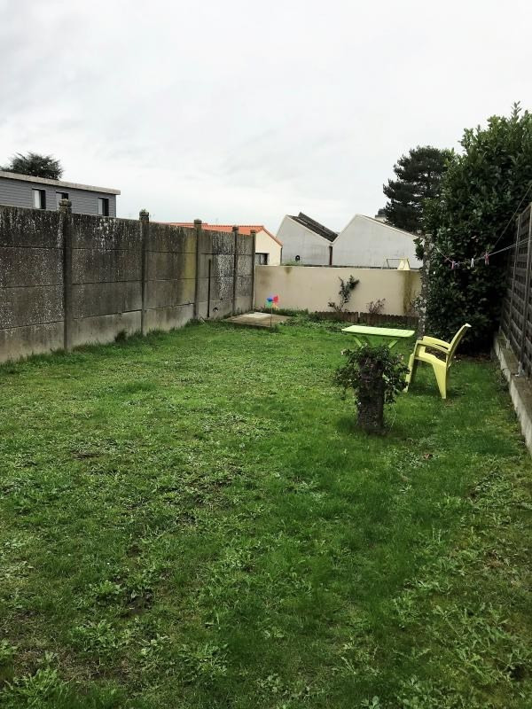 Vente maison / villa Le may sur evre 135 140€ - Photo 6